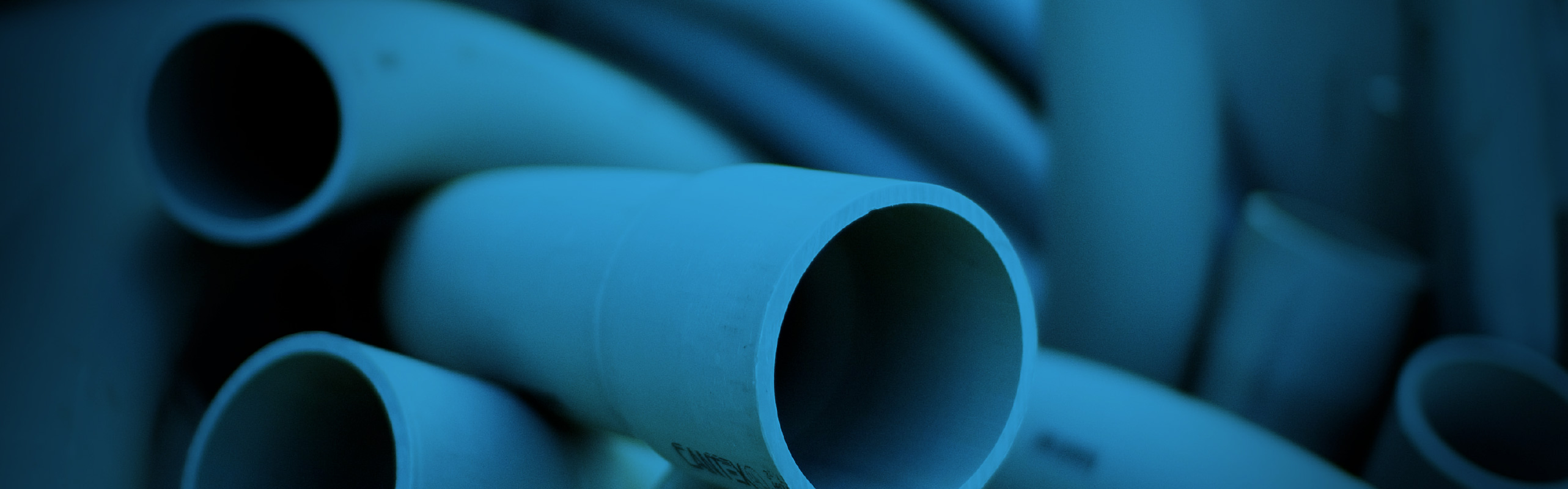 Whitehead Plumbing & Gas - Banner