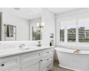 New Bathroom Christchurch
