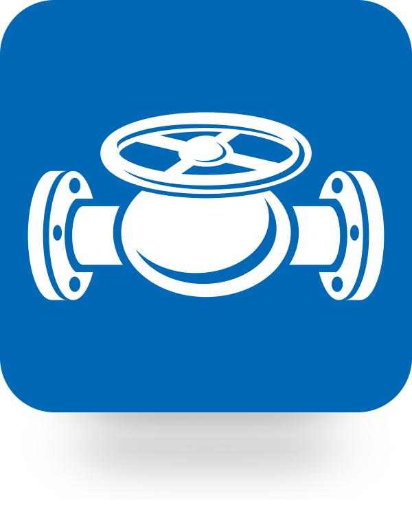 Water Mains plumbing